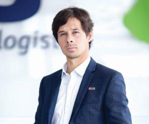 Maciej Oleksowicz - mladá tvár v čele skupiny Inter Cars