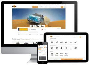 NRF spúšťa novú online platformu