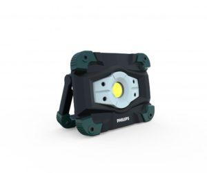 Pracovné svietidlá Philips EcoPro