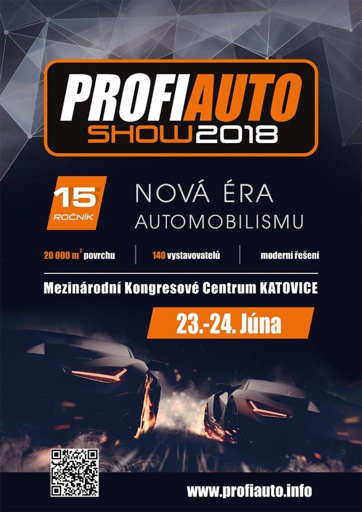profiauto_show_2018