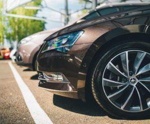 Ponuka áut s dieselovým motorom dominuje, výrazne narastať by už ale nemala