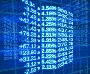 Cenové vojny – prekliatie trhu s náhradnými dielmi