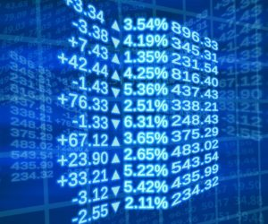 Cenové vojny - prekliatie trhu s náhradnými dielmi
