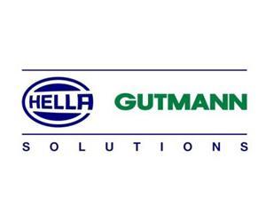 Hella Gutmann Solutions: Získajte bonus za vrátenie starej diagnostiky