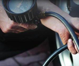 Overovanie a kalibrácia momentových kľúčov a pneumeračov novo u Auto Kelly