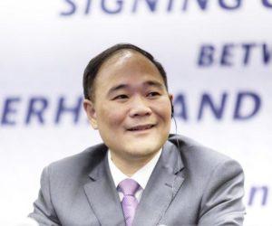 Číňania najväčším akcionárom Daimleru