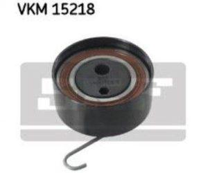 Technická informácia SKF – Návod na montáž napínaku VKM 15218