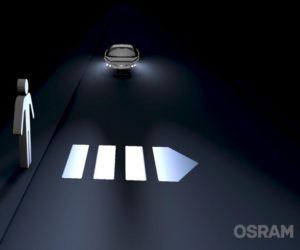 Osram posúva automobilové technológie dopredu