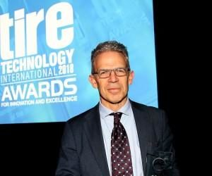 Pirelli získalo ocenenie Výrobca pneumatík roka