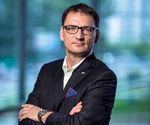 Podpredseda predstavenstva spoločnosti Inter Cars odstúpil z funkcie