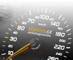 Firma mtaplus sa zaoberá autodiagnostikou, školí a pomáha
