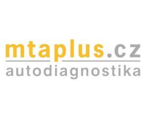 Diagnostická školenia firmy mtaplus s.r.o. pre rok 2018