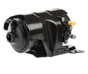 Palivový filter pre nový Ford Transit 2,0 D od Sogefi je dostupný pre aftermarket