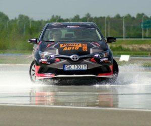 Tohtoročný ProfiAuto Racing Cup cielil na prijímacích technikov. O školenia bol zo strany autoservisov záujem