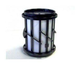 Technické aspekty filtrácie motorovej nafty