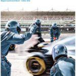 Magazín Formule Bosch 05/2018