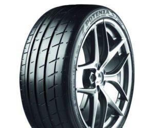 Automobilka Ferrari zvolila pneumatiky Bridgestone pre svoj kabriolet