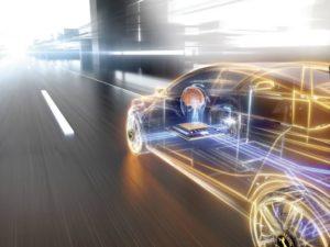 Continental - virtuální autoškola