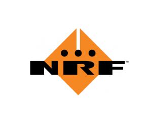 NRF BV