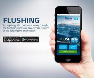 NISSENS ponúka prvý mobilnú aplikáciu