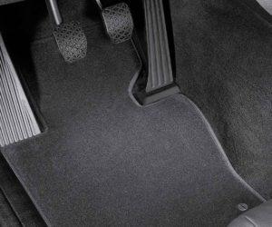 Firma Inter Cars rozširuje ponuku koberčekov MAMMOOTH