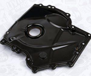Kryty rozvodov ET ENGINETEAM pre benzínové motory VW 1,8 a 2,0