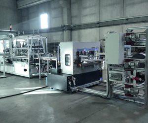 UFI Filters predstaví na Automechanice vo Frankfurte revolučnú technológiu