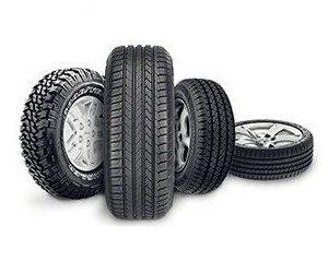 Goodyear uvedie na veľtrhu IAA 2018 nový rad úsporných nákladných pneumatík znižujúce emisie CO2