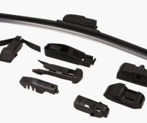 Stierače MAXGEAR so systémom uchytenia Multiclip u firmy Auto Partner