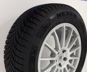 Pneumatika Winguard Sport 2 SUV: Jasná voľba pre majiteľov vozidiel SUV
