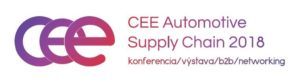 CEE Automotive Supply Chain 2018