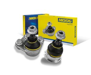 MOOG® zavádza inovatívne technológie a rozširuje výrobné kapacity v Európe