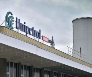 Valné zhromaždenie Unipetrolu odhlasovalo vytesnenie zvyšných akcionárov