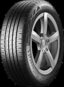 První homologace 12 výrobců automobilů pro střední a vyšší třídu