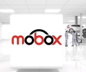 Bridgestone zavádza MOBOX, mesačné predplatné prémiových služieb