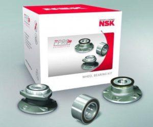 NSK oznamuje výrazné rozšírenie sád ProKIT