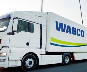 Valeo a Wabco spoja sily. Praha bude vyvíjať najmodernejšie bezpečnostné technológie pre nákladné vozidlá