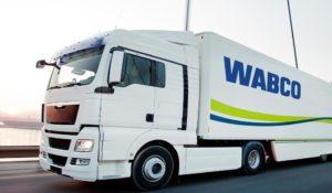Společnost Valeo a specialista v oblasti nákladních vozidel Wabco budou společně vyvíjet aktivní bezpečnostní systémy pro nákladní vozy