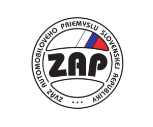 ZAP SR: Automobilový priemysel je akcelerátorom zelenej transformácie Európy. Kde je Slovensko?
