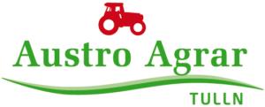 Veľtrh poľnohospodárskej techniky AUSTRO AGRAR TULLN