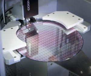 Bosch: Polovodiče sú kľúčové pre automobily budúcnosti