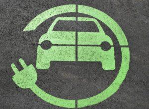 Ojazdené hybridy a elektromobily sú na vzostupe