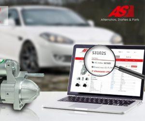 Nový štartér AS-PL pre vozy Hyundai, Kia