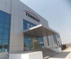 DRiV sa počas tohto roka odštiepi od spoločnosti Tenneco