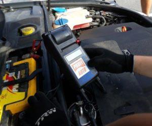 PitStop – úspešná bezpečnostná akcia siete ProfiAuto