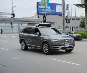 Aftermarket potrebuje dáta pripojených a autonómnych vozidiel
