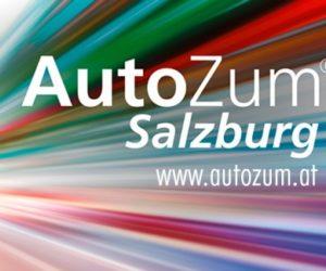 Firma Ferdus ponúka vstup zdarma na veľtrh AutoZum Salzburg