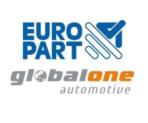 EUROPART sa začleňuje do nákupnej skupiny Global One