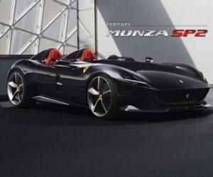 Nová kapitola pre firmy Pirelli a Ferrari