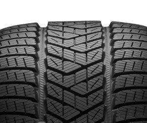 Pirelli Scorpion Winter: Obľúbená a víťazná pneumatika